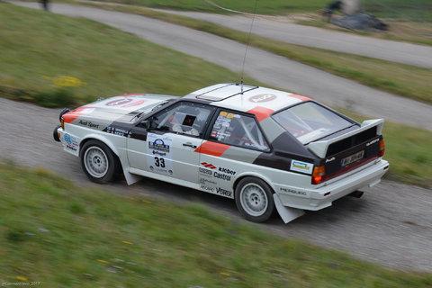 Rally Valpantena 10-11-2017 (17 di 19).jpg