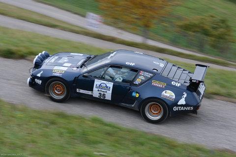 Rally Valpantena 10-11-2017 (18 di 19).jpg