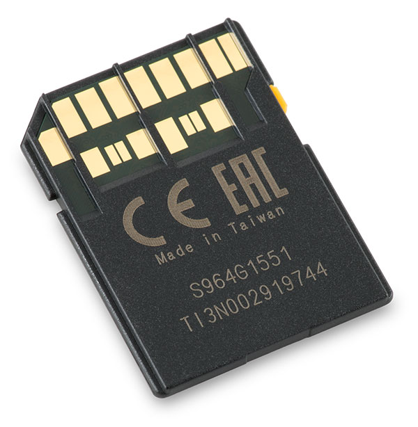 sony-m-series-uhs-ii-sd-card-64gb-back.jpg.a81852a1d0ab6bdadc2ee982de0bead0.jpg