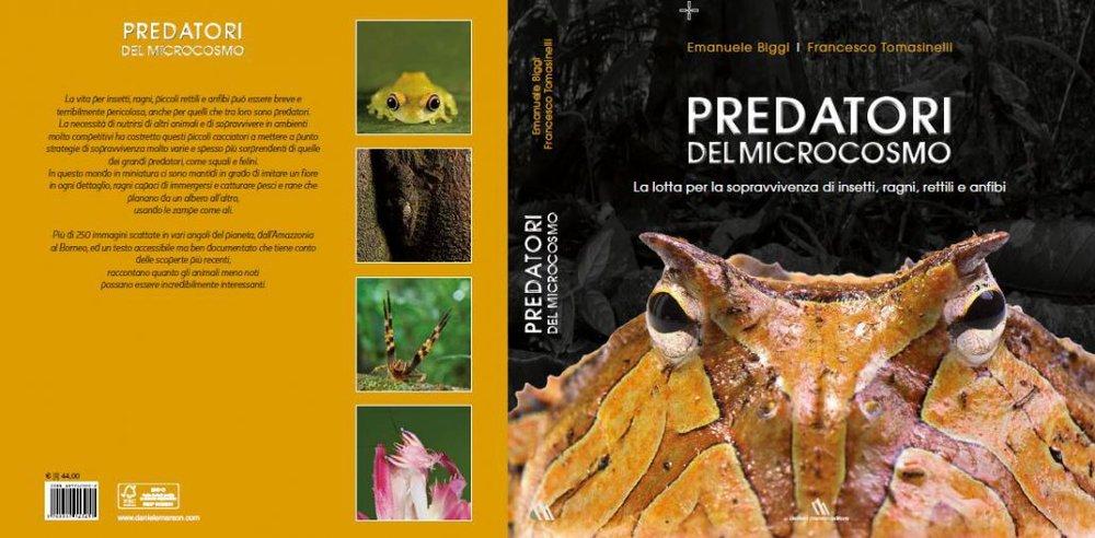Predatoridelmicrocosmo_copertina_1-1030x507.thumb.jpg.ea46485b91019d34107824793c69d9eb.jpg