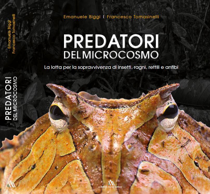 predatori_microcosmo_cover.jpg.aac5dbc63b4015fb8c1266d66494a156.jpg