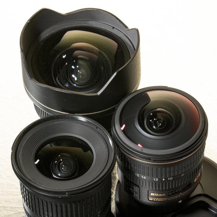 5a6613404ab03_001-_D5K8356105mm1-250secaf-20MaxAquilaphoto(C)_.thumb.jpg.1135bfb8fb02ba7d51633fb5a5c2d799.jpg