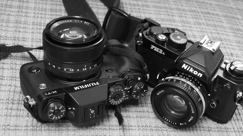 Fuji-X-T1_Nikon-Fm3A.jpg.6118005aeec86e8cb8cb435aa9bdd281.jpg