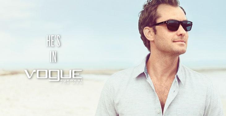 Jude-Law-Vogue-Eyewear-Peter-Lindbergh-03.jpg.fa609f34d16331f931a2e4926b7c2996.jpg
