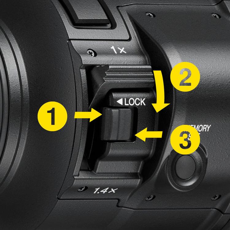 Nikon-AF-S-NIKKOR-180-400mm-f4E-TC-1_4-FL-ED-VR-lens-Teleconverter-switch.thumb.jpg.e5cc4a9f7b090c191a5d860130b2787c.jpg