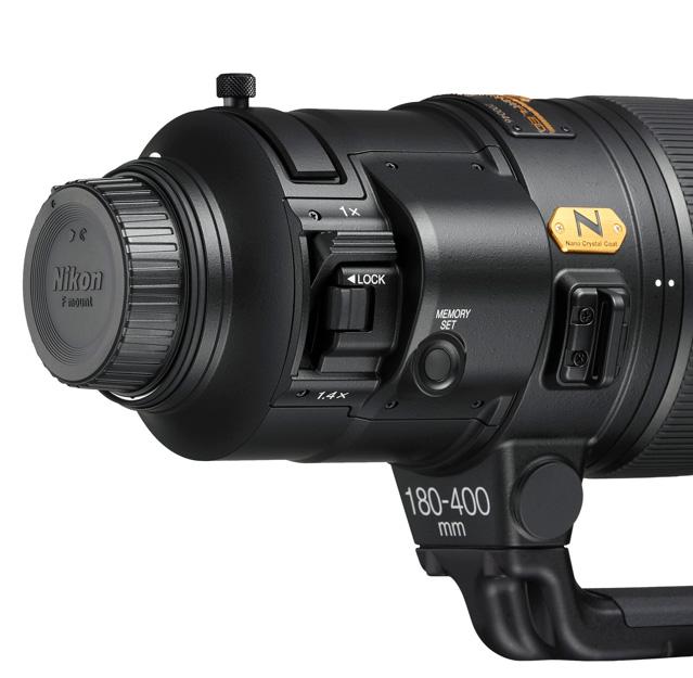 Nikon-AF-S-NIKKOR-180-400mm-f4E-TC-1_4-FL-ED-VR-lens-Teleconverter.jpg.3f248ec586016796294bcd191caa4412.jpg