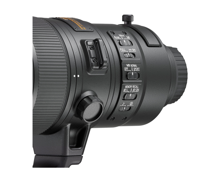 Nikon-AF-S-NIKKOR-180-400mm-f4E-TC-1_4-FL-ED-VR-lens-switches-1.png.197dc1aeb6a8496168a7a74dae05e13c.png