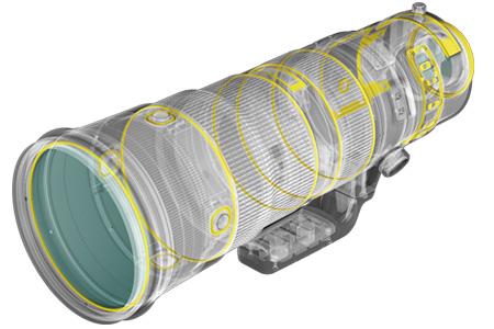 Nikon-AF-S-NIKKOR-180-400mm-f4E-TC-1_4-FL-ED-VR-lens-weather-sealing.jpg.f05b0358c0062370f5db12ee081cebc1.jpg