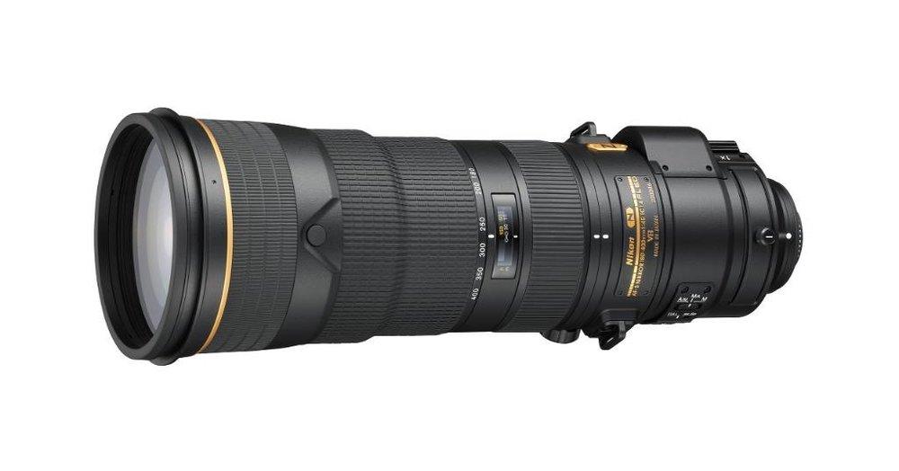 Nikon-AF-S-NIKKOR-180-400mm-f4E-TC-1_4-FL-ED-VR-lens2.thumb.jpg.f0fbe54c9274ecdcee9f9151dce58180.jpg