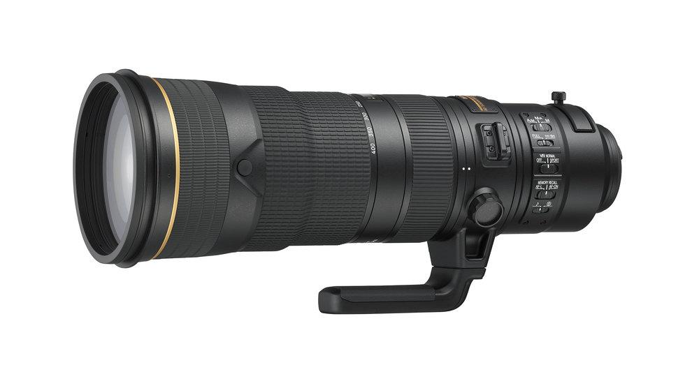 Nikon-AF-S-NIKKOR-180-400mm-f4E-TC-1_4-FL-ED-VR-lens3.thumb.jpg.3a9f149d416ec142f6ac3472bcd95857.jpg