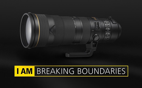 Nikon-AF-S-NIKKOR-180-400mm-f4E-TC-1_4-FL-ED-VR-zoom-lens-with-built-in-teleconverter.jpg.300e14c897fdc2d5df20549c8cd20ad5.jpg
