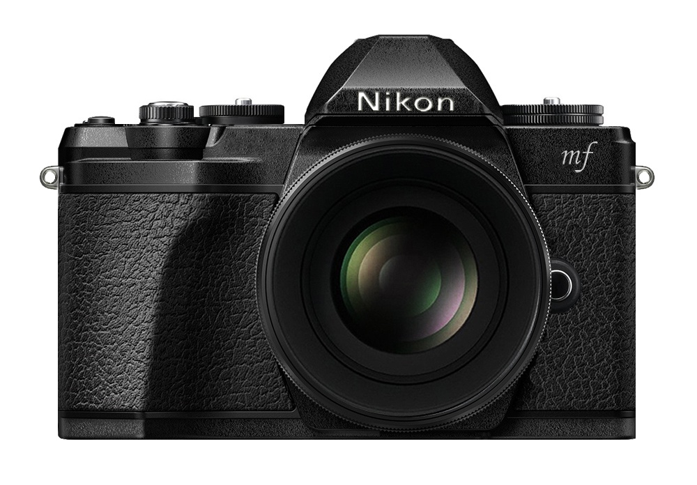 Nikon-mirrorless-camera-concept2.jpg