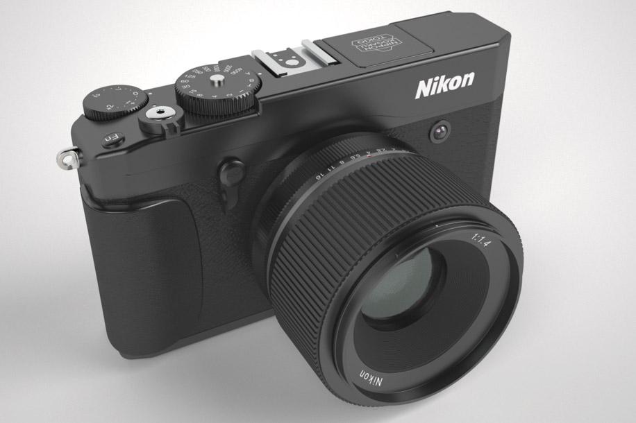 Nikon-mirrorless-camera-concept4.jpg