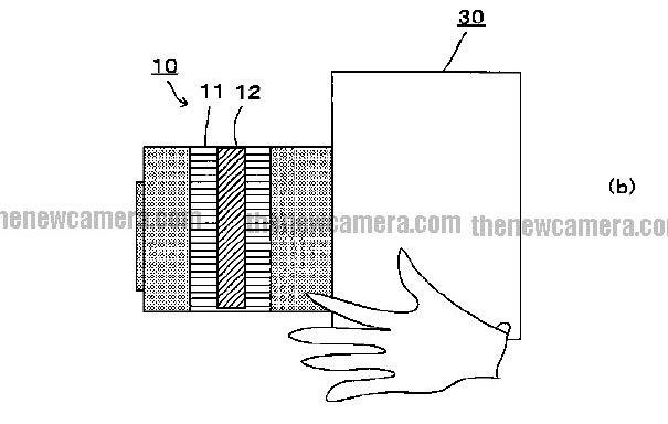 Nikon-patent-lens-sensors.jpg.a96084dd60b073e5290642f67df2ca86.jpg
