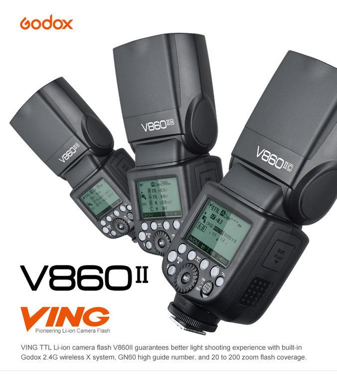 Products_Camera_Flash_V860II_01.thumb.jpg.63c940c81de0196aeedd1561c7c69e76.jpg