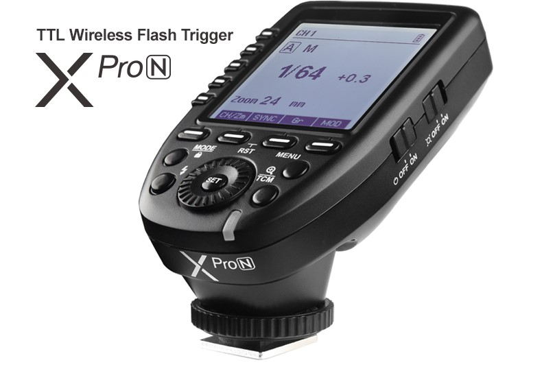 Products_Remote_Control_XproN_TTL_Wireless_Flash_Trigger_02.jpg