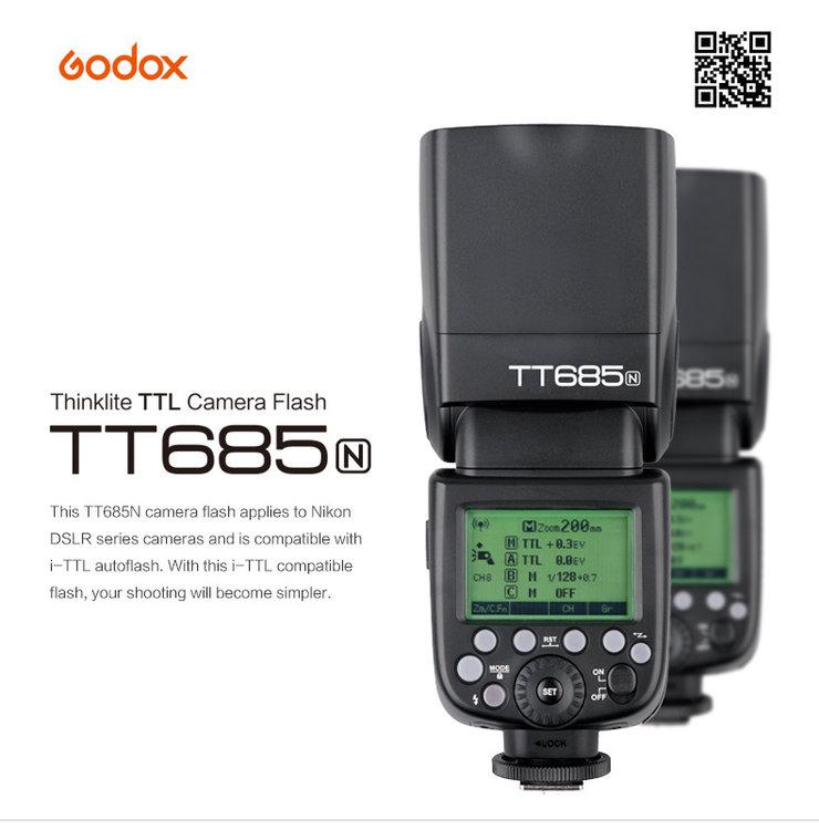 Products_TT685N_01.thumb.jpg.5bb0399ffebdb534872a60c8b469c94f.jpg