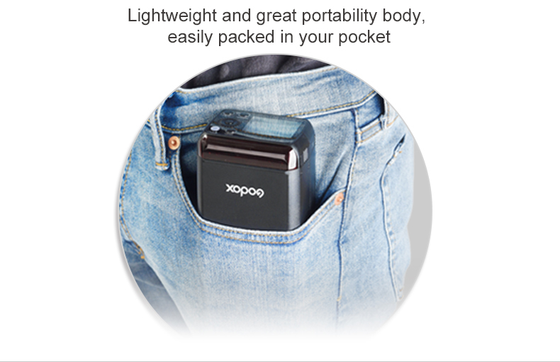 Products_Witstro_Pocket_Flash_AD200_03.jpg.60bf438ee9e1d77517d9891160f44484.jpg