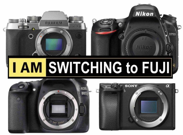 Switching-to-Fujifilm-720x531.jpg.d97ef469d80fdb82f06e7e29d41bc033.jpg