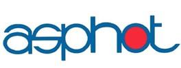 asphot-logo.jpg.d082334e235e091d76cf5901184e4b8e.jpg