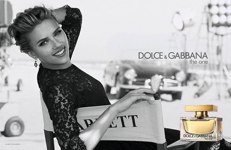dolce-gabbana-scarlett-johansson-the-one-1.jpg.097849524e7d7bf0c1cfaee0a1f4a7d9.jpg