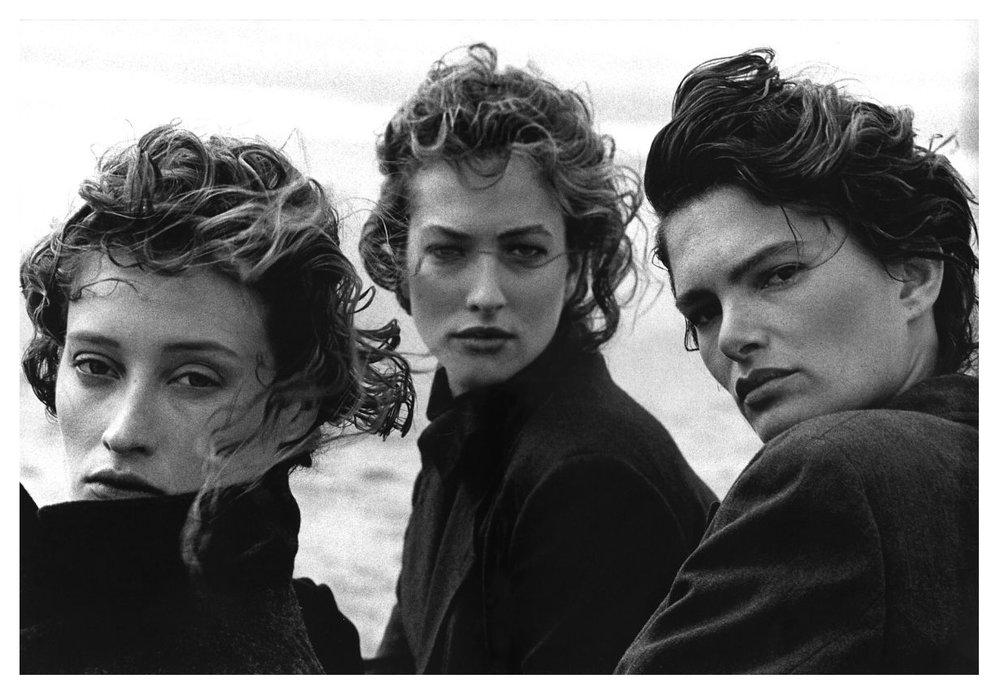 marie-sophie-wilson-tatiana-patitz-e-lynn-koester-photo-peter-lindberg-1987-copy.thumb.jpg.8a741f8e748858c95eaf8967cb5be9c0.jpg