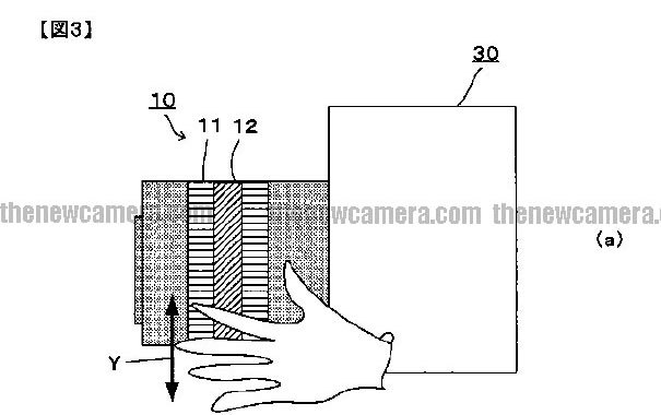 nikon-touch-sensor-patent-1.jpg.2fa4fb22995037983ffd6288c7381146.jpg