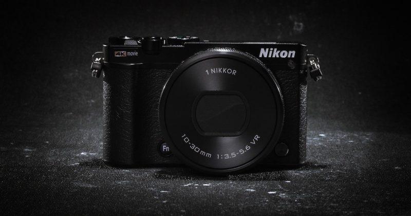 nikon1-800x420.jpg
