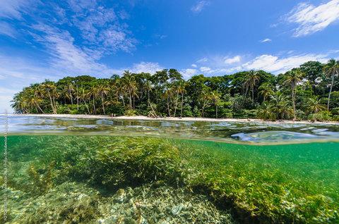 Cahuita (Costa Rica)