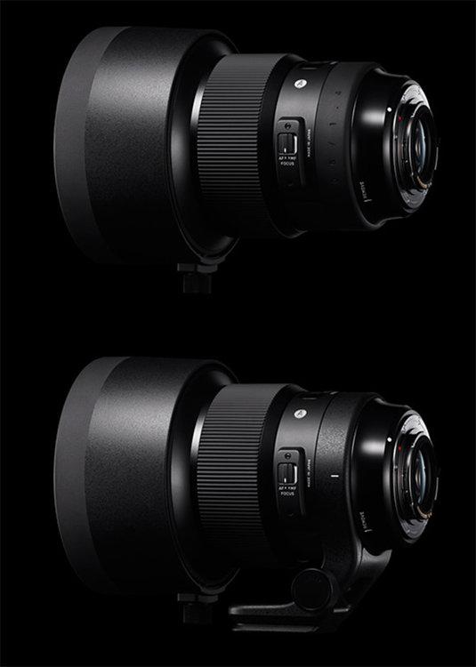105mm-f1_4-DG-HSM-Art-lens.thumb.jpg.dedbc79453aaafdf64231319cec36142.jpg
