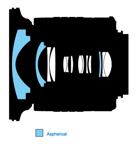 5a79c841c5543_10-20-ModificaMaxAquilaphoto(C).jpg.059ba121ce65b182747fbc3f67bf31bb.jpg