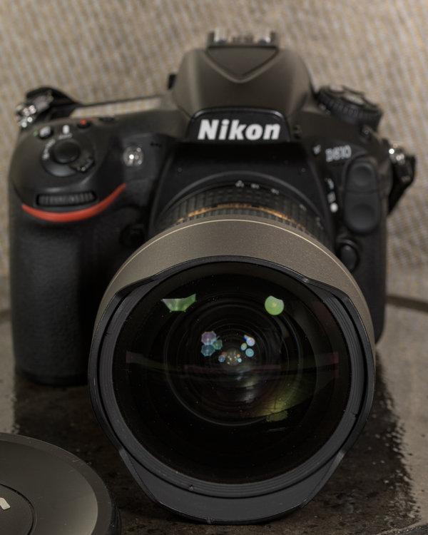 098   -_D5K8729  105 mm  1-125 sec a f - 11  Max Aquila photo (C)_.jpg