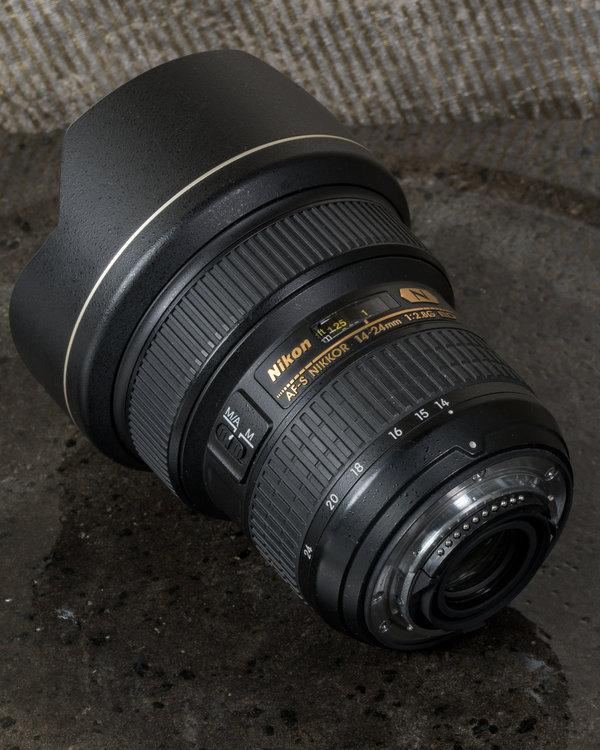 5a845bf149b68_105-_D5K8781105mm1-160secaf-22MaxAquilaphoto(C)_.thumb.jpg.17669948f8b0f2c66dd1b126f0ac3729.jpg
