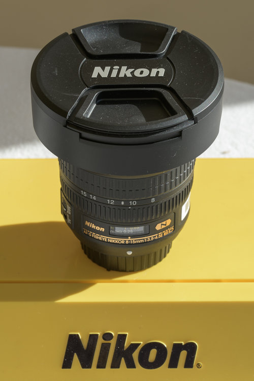 5a903449c4029_002-_D8X6378105mm1-60secaf-16MaxAquilaphoto(C)_.thumb.jpg.42dd501b6537456a83bca4555a1f2a04.jpg