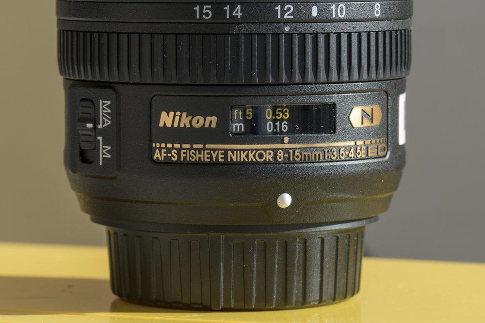 5a90348136309_004-_D8X6387105mm1-80secaf-16MaxAquilaphoto(C)_.thumb.jpg.45a4075c83aaa8f54cdaf8ea3f7e83de.jpg