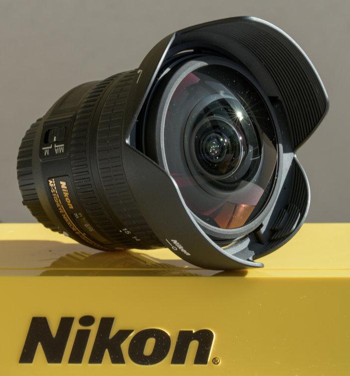 5a9034956d034_005-_D8X6392105mm1-60secaf-22MaxAquilaphoto(C)_.thumb.jpg.c024384304cfefead340f227f44de667.jpg