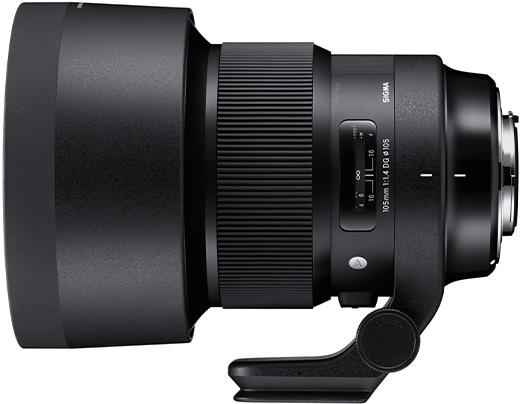 SIGMA-105mm-f1_4-DG-HSM-Art-lens.jpg.eb12b0662b3afe04993c2af62b974af2.jpg