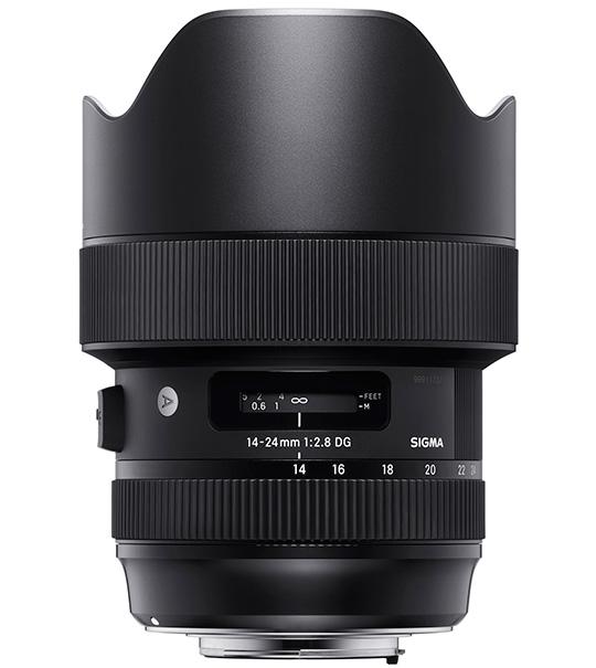 Sigma-14-24mm-f2_8-Art-full-frame-DSLR-lens.jpg.be42e836bebbde2174380e5f6d861a6c.jpg