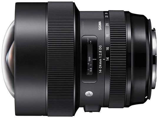 Sigma-14-24mm-f2_8-Art-lens.jpg.9f200a6268aa39b5cc46b2d760825312.jpg