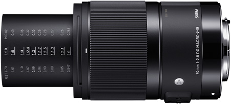 Sigma-70mm-f2_8-DG-MACRO-Art-lens.jpg.a4765cf73a1cc9b4ff9bce4a417057ce.jpg