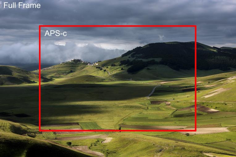 sensore-ff-e-aps-c.jpg.cabc7ea4ffa0c7d4eefa42d392f113bb.jpg