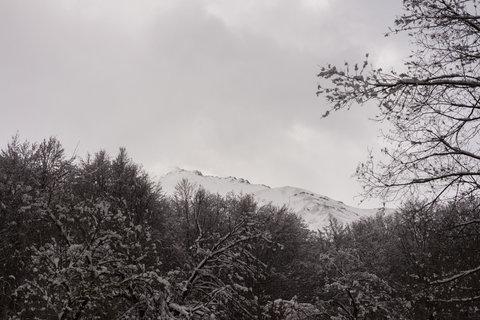 Valle del Chiarino 1