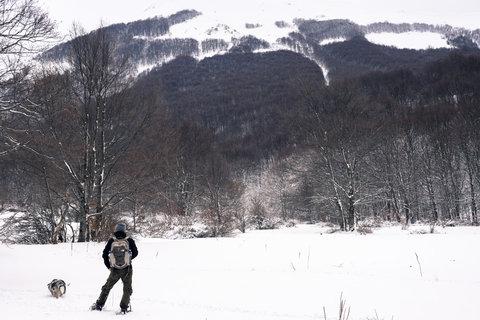 Valle del Chiarino 2