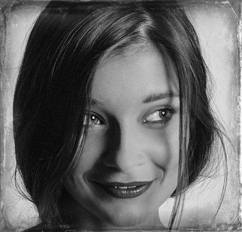 anna_quadrata_2.jpg