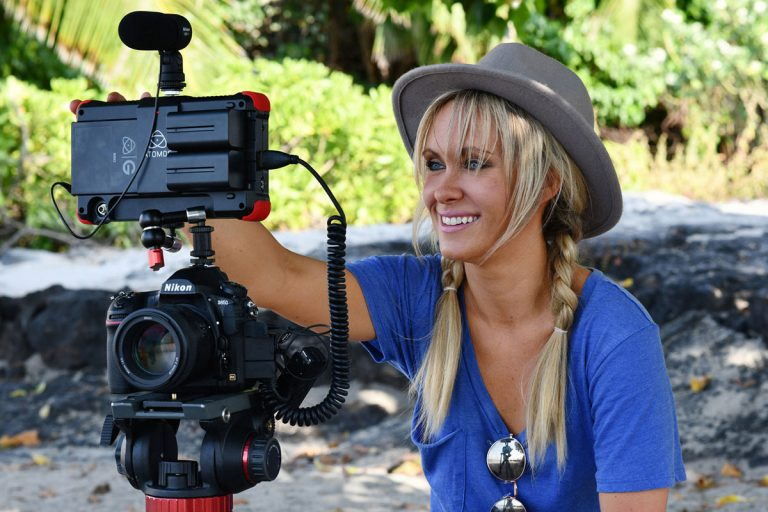 Nikon-introduces-a-new-D850-filmmakers-kit-768x512.jpg.7610bc6d448de44c1b5cdb3cf7754267.jpg