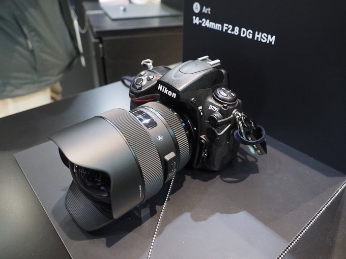Sigma-A-14-24mm-f2.8-DG-HSM-lens1.jpg
