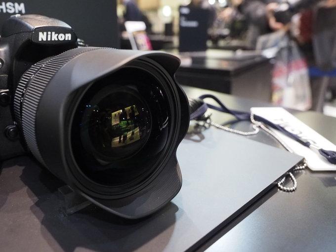 Sigma-A-14-24mm-f2.8-DG-HSM-lens2.jpg