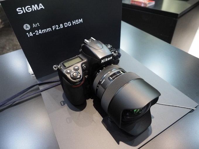 Sigma-A-14-24mm-f2.8-DG-HSM-lens4.jpg