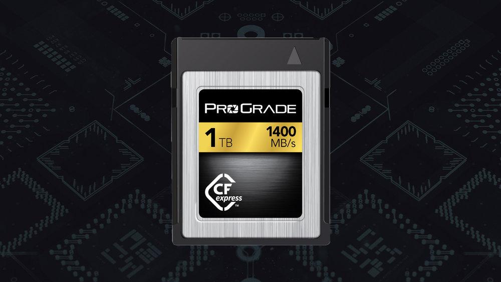 ProGrade_CFexpress_1TB_card.thumb.jpg.1f4409ad0636ce1c98e8d04dea18f6b8.jpg