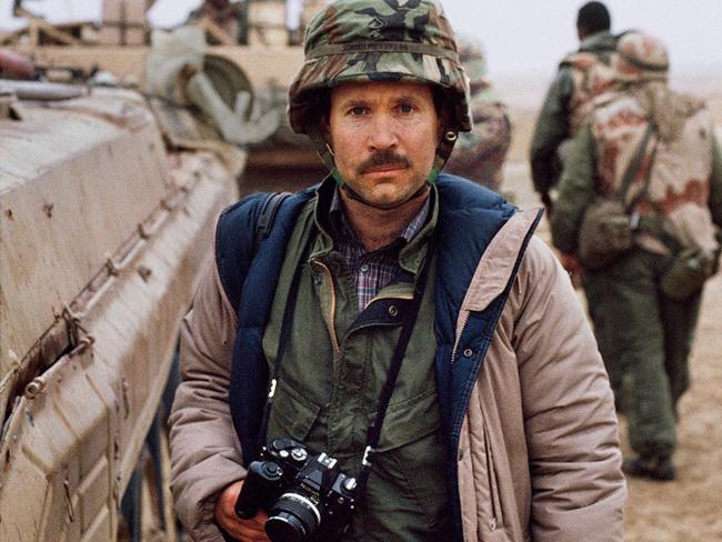 Steve-McCurry-Nikon-FM2-Nikkor-105mm-Afgan-Girl-Cameraplex.jpg.b7d0c7b2b56d64a7ef694d5cb7204b0b.jpg